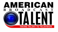 Anchor Resume Tape American Broadcast Talent