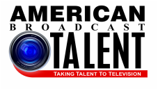 Sports Resume Reel American Broadcast Talent