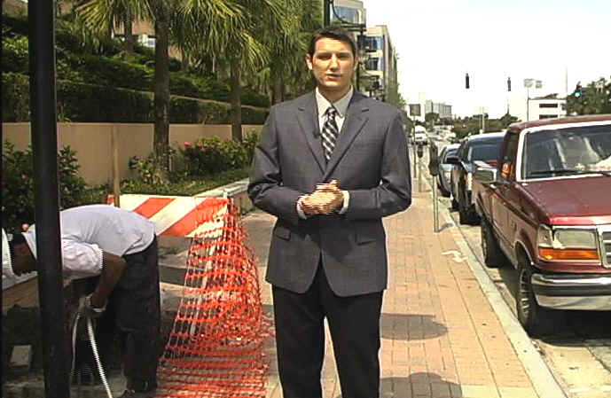 american broadcast talent american broadcast talent resume tape